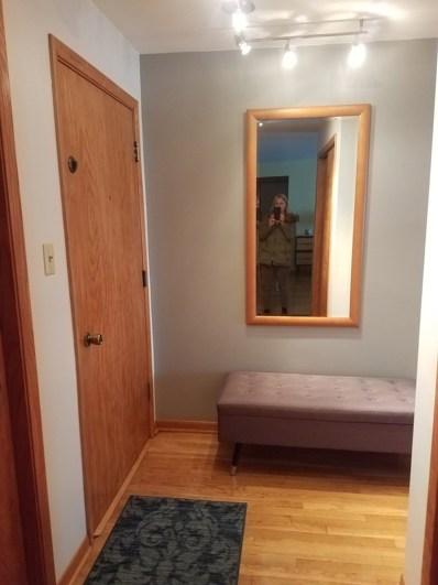 708 Dempster Street UNIT F201, Mount Prospect, IL 60056 - MLS#: 09875164