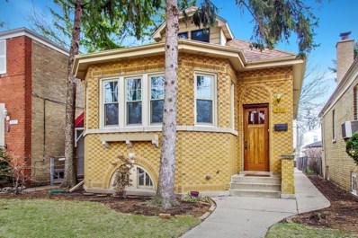 5311 N Oak Park Avenue, Chicago, IL 60656 - MLS#: 09875566