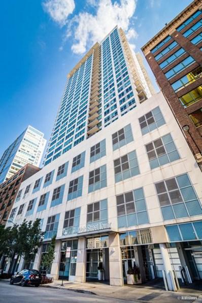 701 S WELLS Street UNIT 2905, Chicago, IL 60607 - MLS#: 09875697