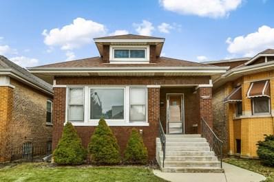 4231 N Monitor Avenue, Chicago, IL 60634 - #: 09875964