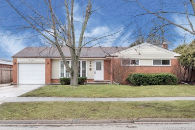 116 S Elm Tree Lane, Elmhurst, IL 60126 - #: 09876041