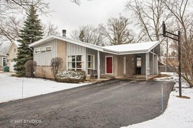 1354 Bayberry Lane, Deerfield, IL 60015 - MLS#: 09876482