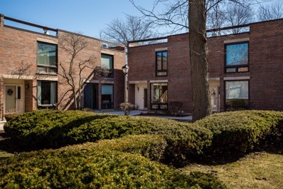 13 BIRCH TREE Court, Elmhurst, IL 60126 - MLS#: 09876550