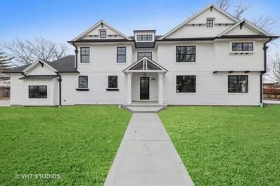 468 E May Street, Elmhurst, IL 60126 - MLS#: 09876690