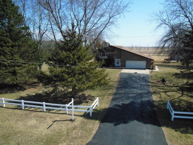 0N805  Country Life Drive, Maple Park, IL 60151 - MLS#: 09876717