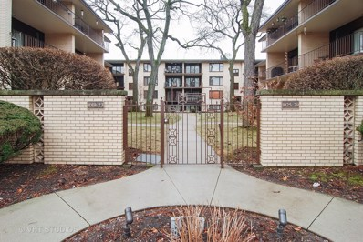 1029 Washington Boulevard UNIT 202, Oak Park, IL 60302 - MLS#: 09876800