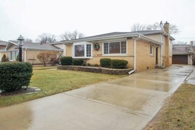 8040 Gross Point Road, Morton Grove, IL 60053 - MLS#: 09876966
