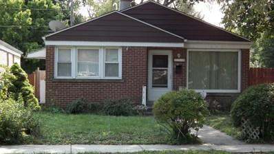 2130 Seward Street, Evanston, IL 60202 - MLS#: 09877460