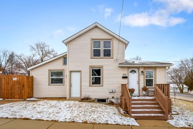 300 Kane Street, South Elgin, IL 60177 - #: 09877711