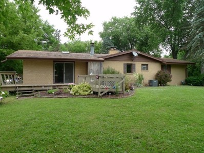 3311 Countryside Drive, Johnsburg, IL 60051 - MLS#: 09877771