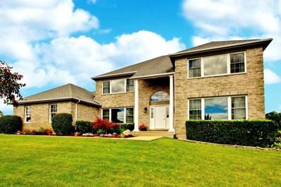 2602 Wynncrest Drive, Long Grove, IL 60047 - MLS#: 09877958