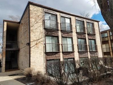 1940 Cherry Lane UNIT 311, Northbrook, IL 60062 - #: 09878000