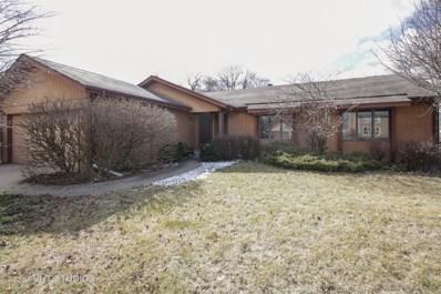 176 N Lyle Avenue, Elgin, IL 60123 - #: 09878703