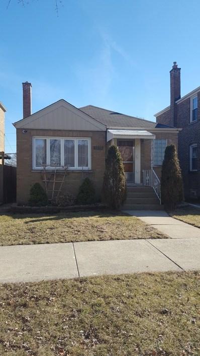 5205 S Neenah Avenue, Chicago, IL 60638 - MLS#: 09879156