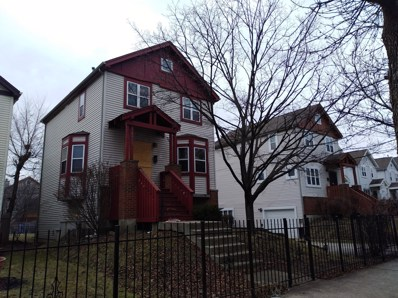 4917 W Quincy Street, Chicago, IL 60644 - MLS#: 09879288
