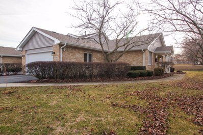 14200 BRIGHTON Court, Orland Park, IL 60462 - MLS#: 09879383