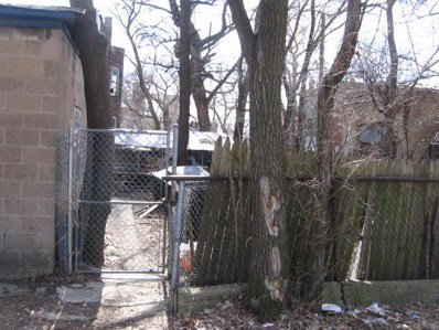 2744 W Polk Street, Chicago, IL 60612 - MLS#: 09879454