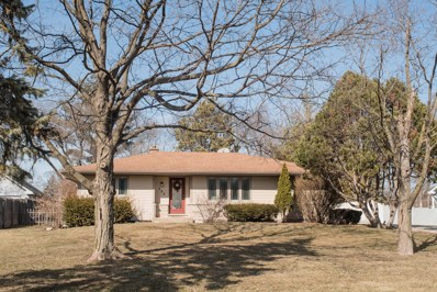 23W420  Turner Avenue, Roselle, IL 60172 - MLS#: 09879851