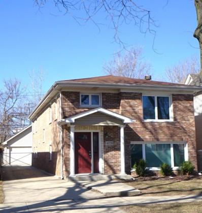 4128 N Kolmar Avenue, Chicago, IL 60641 - MLS#: 09879952