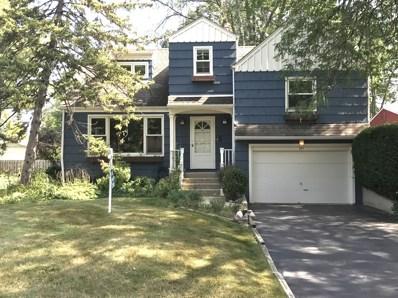 335 Spruce Street, Glenview, IL 60025 - #: 09880286