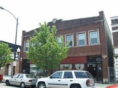 613 E 75th Street, Chicago, IL 60619 - MLS#: 09880377