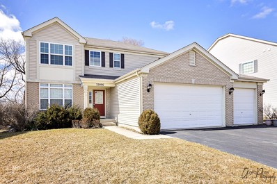 32096 N Great Plaines Avenue, Lakemoor, IL 60051 - #: 09880787