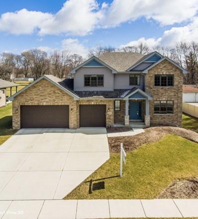 922 Wisconsin Road, New Lenox, IL 60451 - MLS#: 09880817