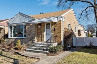 8229 Lawndale Avenue, Skokie, IL 60076 - MLS#: 09881291