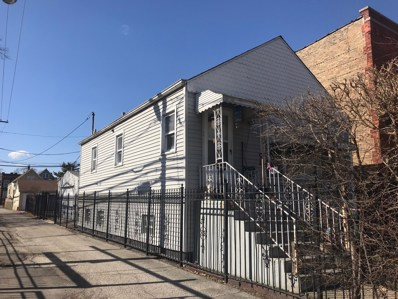 2616 N Avers Avenue, Chicago, IL 60647 - MLS#: 09881618