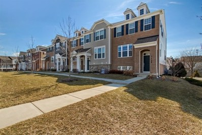 3135 Coral Lane, Glenview, IL 60026 - MLS#: 09881738