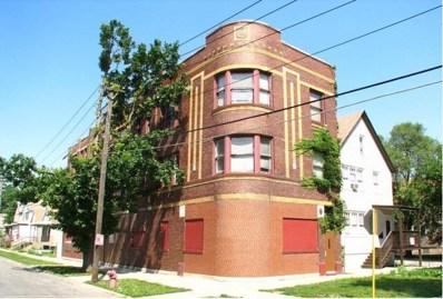 11752 S Indiana Avenue, Chicago, IL 60628 - MLS#: 09881875