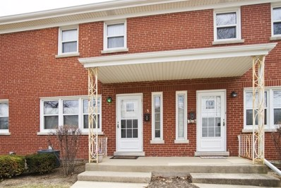 3 N Home Avenue, Park Ridge, IL 60068 - #: 09882220