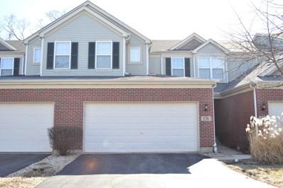 176 Neutrenton Avenue, Elgin, IL 60120 - MLS#: 09882275