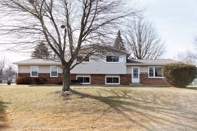 29W085  Wagner Road, Naperville, IL 60564 - MLS#: 09882484