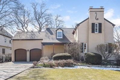 1267 Berkley Court, Deerfield, IL 60015 - MLS#: 09883028