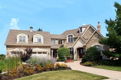 5N155  Prairie Lakes Boulevard, St. Charles, IL 60175 - MLS#: 09883104