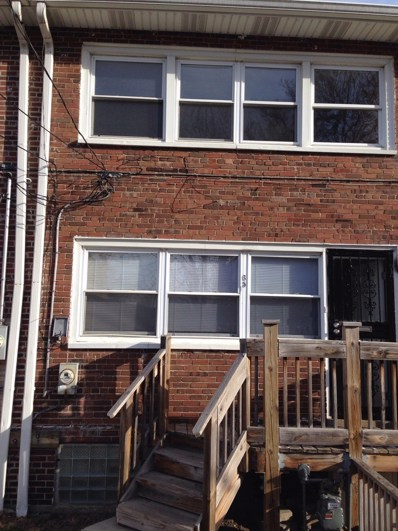 65 E 37th Place, Chicago, IL 60653 - MLS#: 09883115