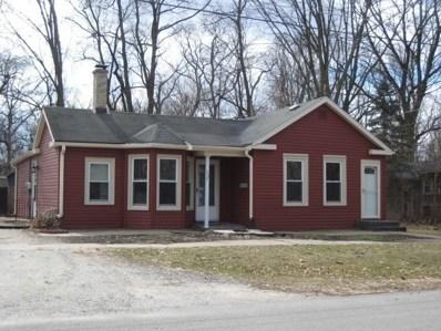 111 oak Street, Wilmington, IL 60481 - MLS#: 09883148