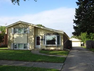 10632 LAWLER Avenue, Oak Lawn, IL 60453 - MLS#: 09883639