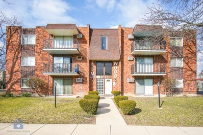 1430 Donovan Drive, Chicago Heights, IL 60411 - MLS#: 09883859
