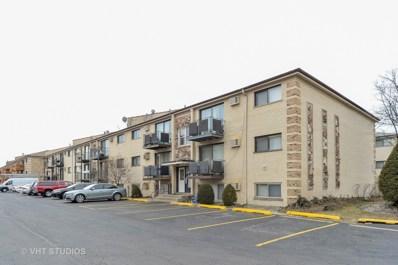 5113 N East River Road UNIT 3C, Chicago, IL 60656 - #: 09883872
