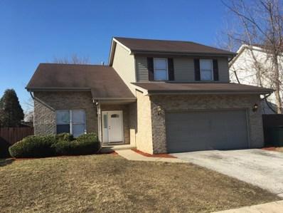 15306 Greenwood Road, Dolton, IL 60419 - MLS#: 09885619