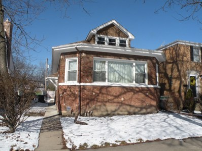 820 Portsmouth Avenue, Westchester, IL 60154 - MLS#: 09885838