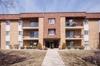 8916 W 140th Street UNIT 2SE, Orland Park, IL 60462 - MLS#: 09885866