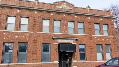 3713 GRAND Boulevard UNIT 11, Brookfield, IL 60513 - MLS#: 09886266