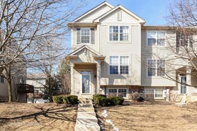 1090 Ellsworth Drive, Grayslake, IL 60030 - MLS#: 09886291