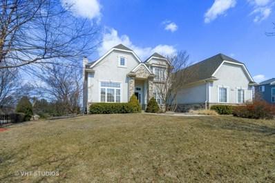 712 Landen Lane, Lake Villa, IL 60046 - MLS#: 09886606