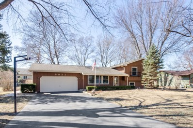 5011 Tile Line Road, Crystal Lake, IL 60012 - #: 09886670
