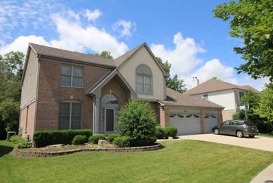 650 Middleton Lane, Des Plaines, IL 60016 - MLS#: 09886741