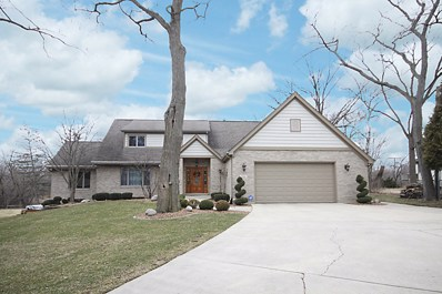 5512 Fairview Avenue, Downers Grove, IL 60516 - MLS#: 09886834